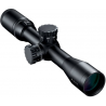 Nikon M-223 2-8x32 Riflescope w/ BDC 600 Reticle