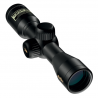 Nikon Bolt XR 3x32mm Crossbow Riflescope, Matte w/ BDC 60 Reticle