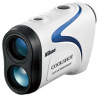 Nikon CoolShot Laser Rangefinder w/AS
