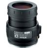Nikon Long Eye Relief Eyepiece 20x / 25x for EDG Spotting Scope 8300