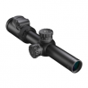 Nikon M-223 1.5-6x24mm Riflescope