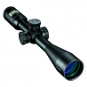 Nikon M-308 4-16x42mm Riflescope