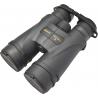 Nikon Monarch 5 Binocular - 8x56