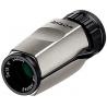 Nikon 5x15 High Grade Monocular - 7391 Shipping