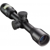 Nikon P-300 BLK 2-7X32 Rifle Scope w/ SuperSub Reticle for .300 AAC Blackout Cartridges