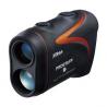 Nikon Prostaff 7i WP RangeFinder