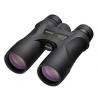 Nikon Prostaff 7S 8x42 Waterproof Binocular