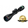 Nikon ProStaff Target EFR 3-9x40 Rifle Scope
