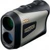 Nikon RifleHunter 1000 Laser Rangefinder