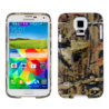Nite Ize Connect Case for Galaxy S5