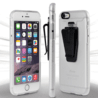 Nite Ize Connect Case for iPhone 6 and 6 Plus