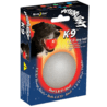 Nite Ize MeteorLight Ball LED Light Up Dog Ball