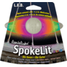 Nite Ize SpokeLit LED Bike Wheel Safety Light