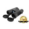OPMOD WB 1.0 Waterproof 10x42 Roof Binoculars