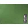 OPMOD GCM 1.0 Gun Cleaning Mat, Green