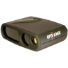 Opti-Logic Insight 400XL LED Laser Rangefinder