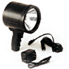 Optronics NightBlaster 1,000,000 cp. Rechargeable Spotlight QR-1000