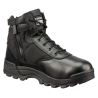 Original Swat Classic 6in. Side-Zip Boot