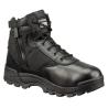Original Swat Classic 6in. Side-Zip Boot