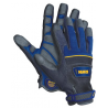 Irwin Large Heavy Duty Jobsite Gloves 585-432001