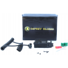 Osprey Green Rail Laser