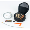 Otis Technology .30 Caliber Rifle Cleaning System