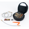 Otis Technology All-Caliber Rifle Cleaning System
