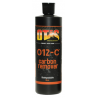 Otis Technology O12-C Carbon Remover Gun Maintenance Solvent