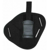 BlackHawk Pancake Holster-3.75-4.5in Barrel Lg Autos 40PC05BK