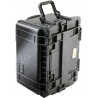 Pelican 0450 Series Mobile Tool Chest - Black