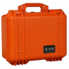 Pelican 1450 Protector Medium Waterproof Case