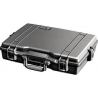 Pelican 1495 Watertight Case - Waterproof Notebook, Laptop Computer Cases