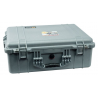 Pelican 1600 Large Watertight Hard Cases