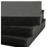 Pelican 1692 Replacement 3 Piece Pick N Pluck Foam Set for Pelican 1690 Cases