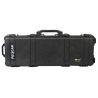 Pelican 1720 Watertight Protector Rifle / Gun Cases w/ Wheels