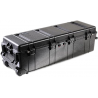 Pelican 1740 Series Long Case Dry Box