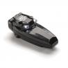 Pelican 2220 VersaBrite III VB3 LED Flashlight