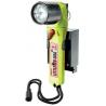 Pelican Little Ed 3660 Rechargeable Flashlight