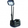 Pelican - 9435 Led Rals With Mast