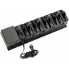 Pelican 7060BC LED Flashlight Charger