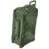 Pelican 1650 Protect Large Cases w/Wheels