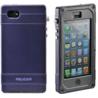 Pelican Progear Vault Case for iPhone 5