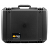 Pelican Storm Cases - iM2620 - w/ wheels - No Foam - Cubed Foam - Padded Divider