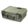 Pelican Storm Cases iM2400 Dry Box