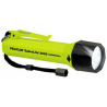 Pelican Super SabreLite 2000 3C Xenon Waterproof Flashlight