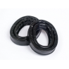 Peltor Aviation Parts & Ac: Camelback Gel Sealing Rings HY80