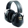 Peltor Bullseye President Hearing Protectors 97069-00000