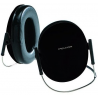Peltor Bullseye Shotgunner Hearing Protectors