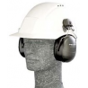 Peltor Listen Only: Hardhat clip-in model HTM79P3E-42