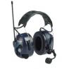Peltor Lite Com Plus 2-Way Radio Headset